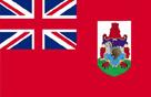map-bermuda