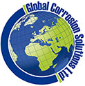 Global Corrosion Solutions
